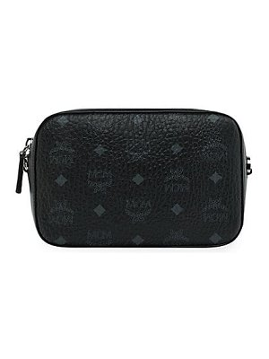 MCM visetos original camera bag