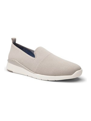 Me Too gage knit sneaker