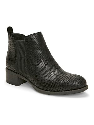 Me Too shane chelsea boot