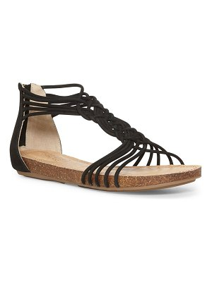 Adam Tucker by Me Too Cali Leather Sandals