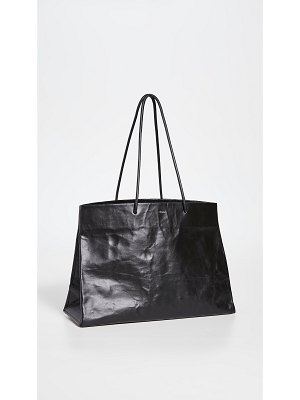 Medea dieci busted bag