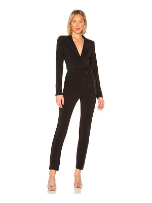 Michael Costello x REVOLVE Page Jumpsuit