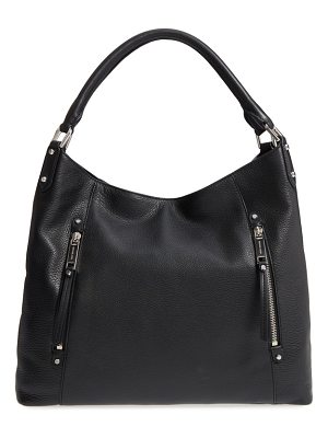 Michael Kors michael  large leather tote