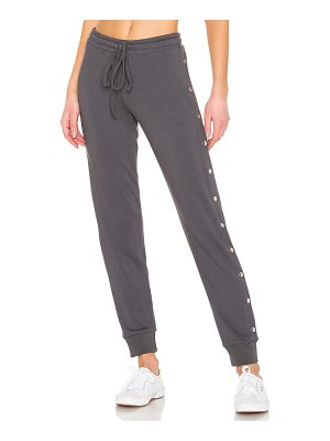 MICHAEL LAUREN Duncan Sweatpants