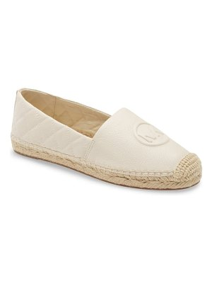 MICHAEL Michael Kors dylyn espadrille slip-on
