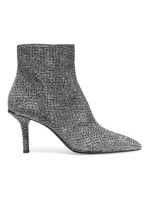 MICHAEL Michael Kors katerina embellished ankle boots