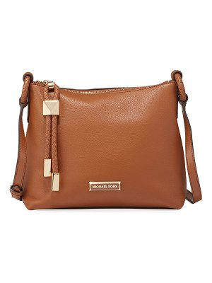 MICHAEL Michael Kors Lexington Small Crossbody Bag