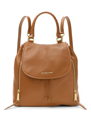 MICHAEL Michael Kors Viv Large Backpack Bag