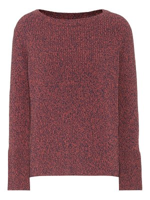 M.i.h Jeans cotton-blend sweater