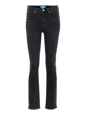 M.i.h Jeans Daily straight jeans