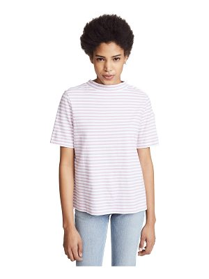 M.i.h Jeans penny tee
