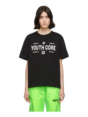 Misbhv youth core t-shirt