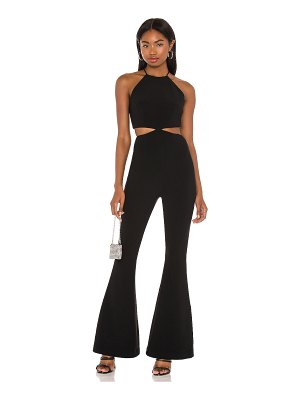 Misha Collection adrina jumpsuit