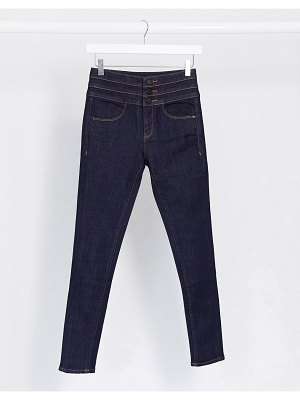 Miss Sixty genevieve jeans-blue