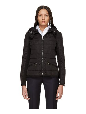 Moncler Andradite Jacket