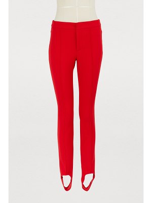 Moncler Grenoble Sports trousers