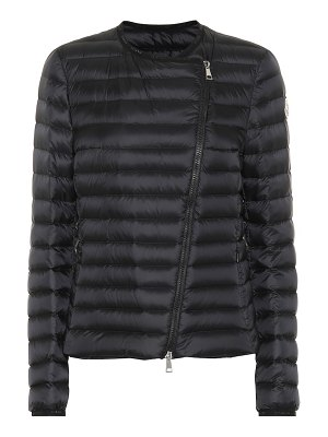 Moncler Londres quilted down jacket