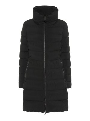 Moncler nevalon down coat