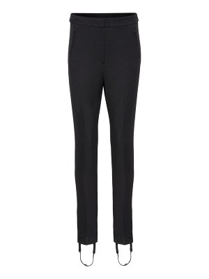 Moncler Stirrup trousers