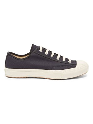 Moonstar gym classic canvas trainers