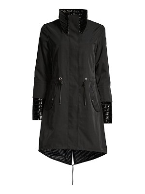 Moose Knuckles atwater parka