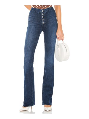 MOTHER the hollywood pixie cruiser. - size 23 (also