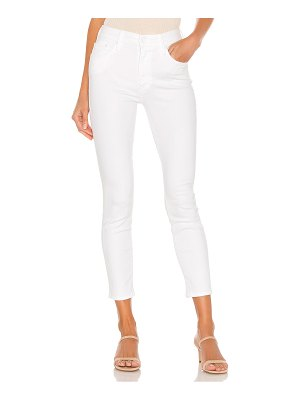 MOTHER the looker crop. - size 23 (also