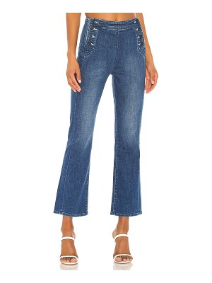 MOTHER the sailor tripper. - size 23 (also