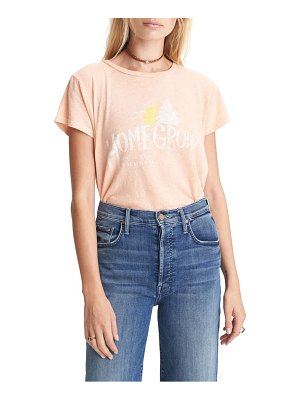 MOTHER the sinful superieur tee
