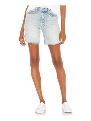 MOTHER the tripper cutoff fray. - size 23 (also
