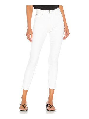 Moussy Vintage clare skinny. - size 23 (also