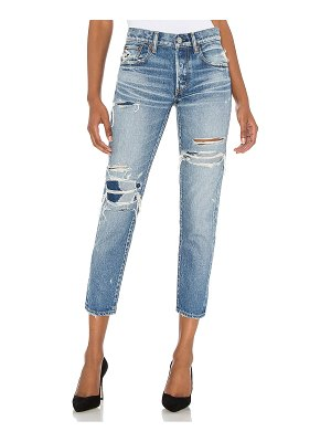 Moussy Vintage louisville tapered
