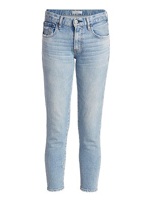 Moussy Vintage remington skinny jeans