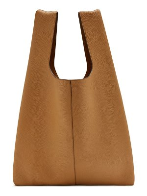 Mulberry portobello leather tote