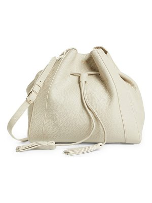 Mulberry small millie leather tote