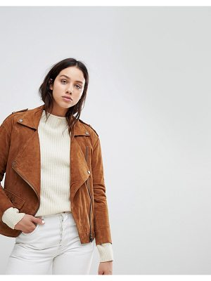 ranch hand a haute chic at with drapes your soft freezing spirit suede warm draped nordstrom jacket hippie