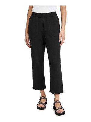 MWL by Madewell airyterry sweatpants