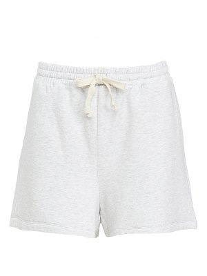 MWL by Madewell heathered shorts