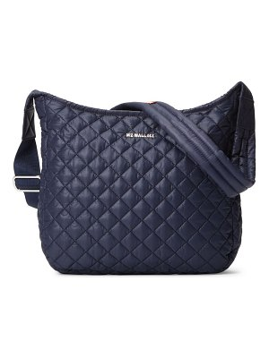 MZ Wallace parker crossbody bag