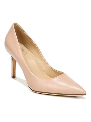 Naturalizer anna pointed toe pump