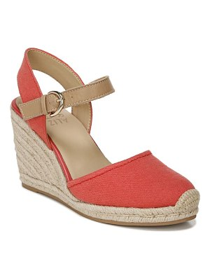 Naturalizer phebe wedge