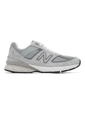 New Balance made in us 990 v5 sneakers