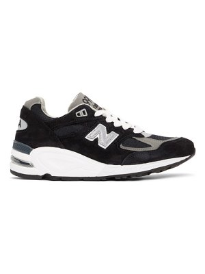 New Balance made in us 990v2 sneakers