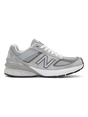New Balance us made 990 v5 sneakers
