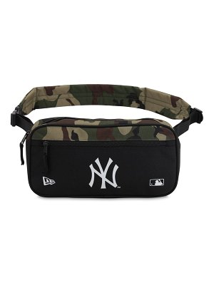 NEW ERA Mlb cross body bag
