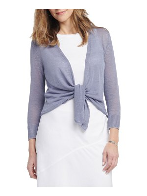 NIC+ZOE 4-Way Cardigan