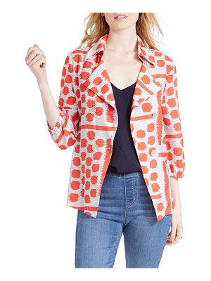 NIC+ZOE connect four jacket