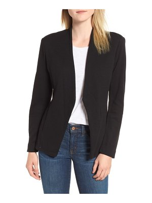 NIC+ZOE sleek jacket