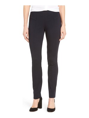 NIC+ZOE 'the perfect ponte' pants