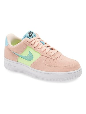 Nike air force 1 07 se sneaker